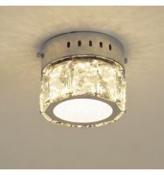 Applique cristallo LED design - Spotlight