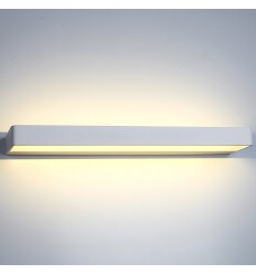 LED 18W Applique Verso - 53 cm